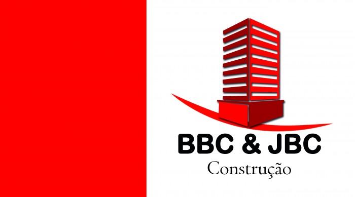 jbc-e-bbc-frente