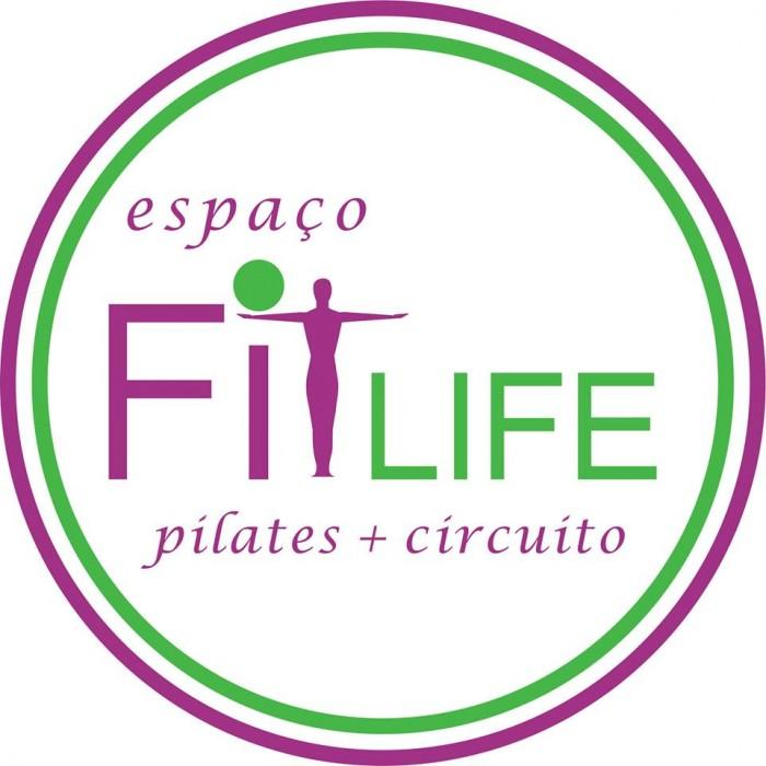 logo-fit-life
